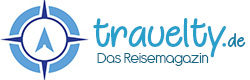 travelty.de | Das Reisemagazin