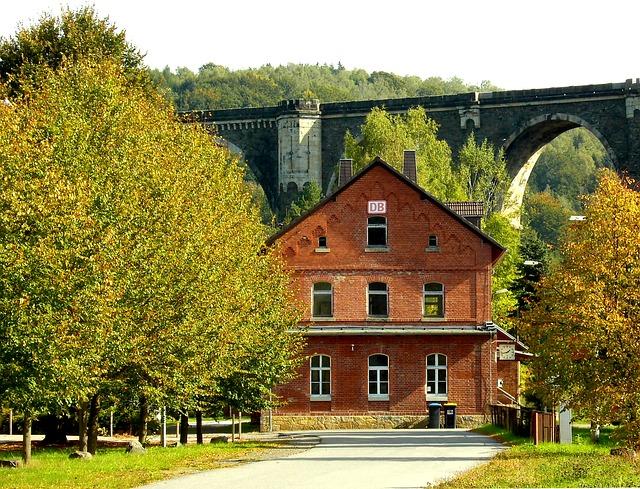 hetzdorf erzgebirge