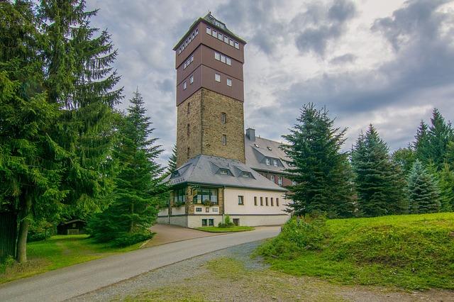 bärendorf